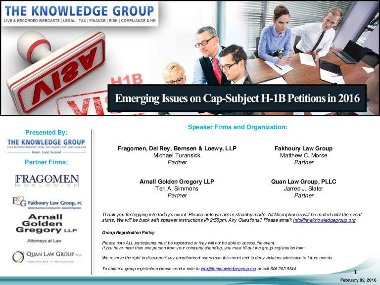 H1b processing time vermont service center 2015