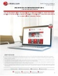 Product Brochure: Online Retail in Emerging Markets 2016