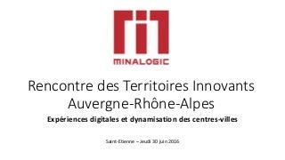 Annonces Pour Plan Cul Rennes