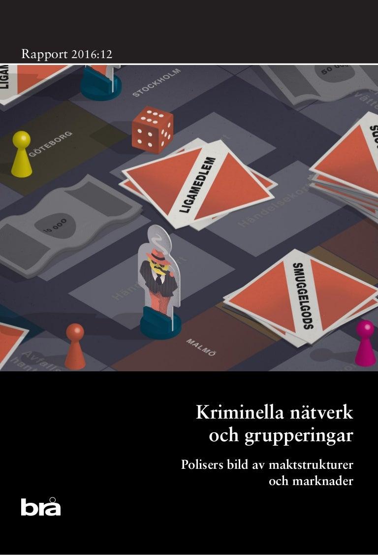 Escort Trans Grdsten Mazily Dejting Escorter - knull Uppsala