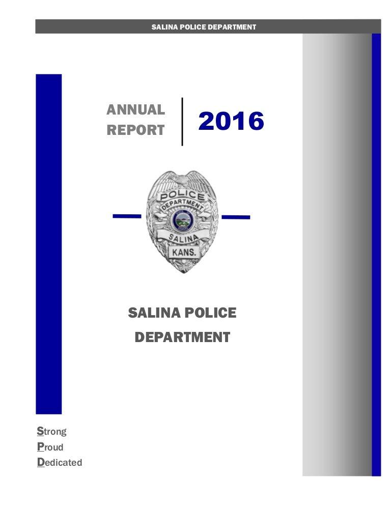 p&g annual report 2016 pdf