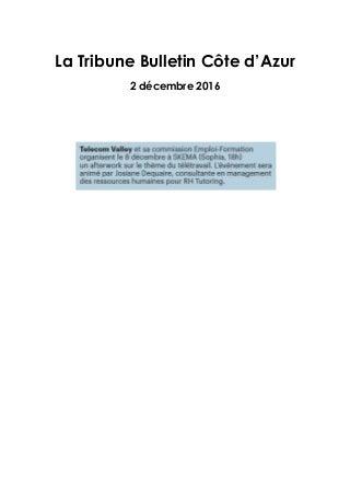 Pute De Luxe à Mulhouse Dispo Pour Baiser