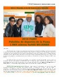 2016 FAMU SPORTS HALL OF FAME INDUCTEES (Vogel Newsome)-SPANISH