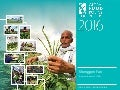 Overview of IFPRI's 2016 Global Food Policy Report