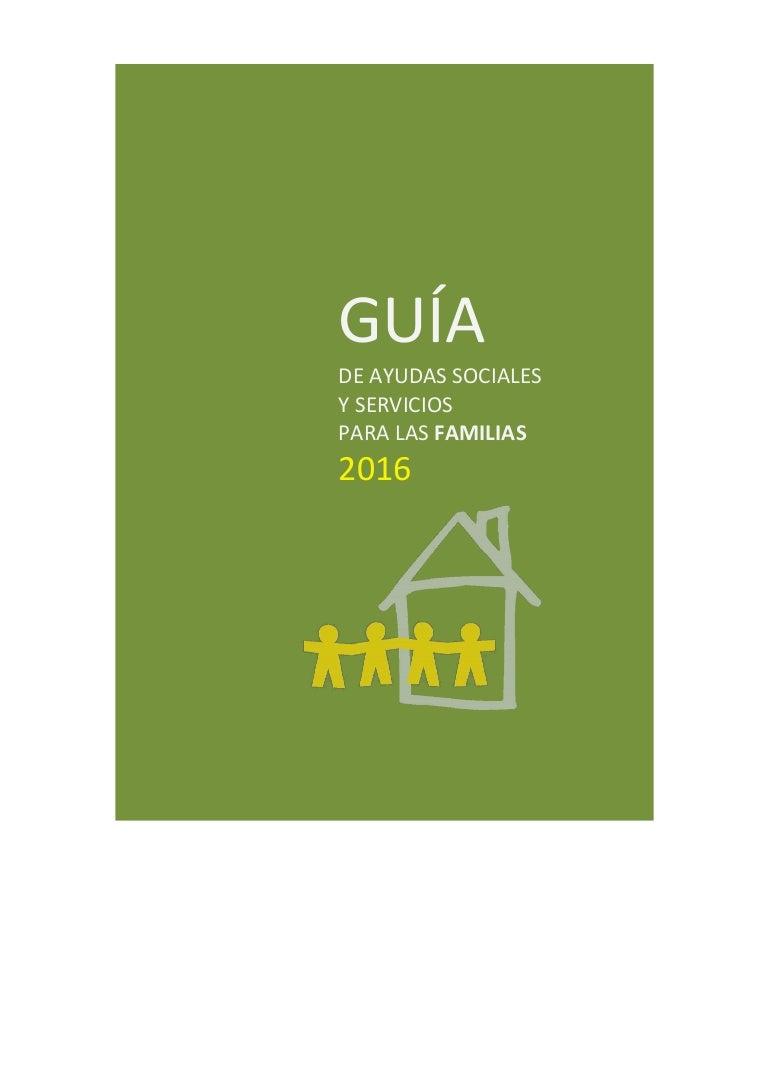 2016 guiafamilias6abril