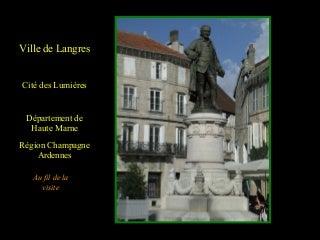 RENCONTRE SENIORS COQUINES Le Mans