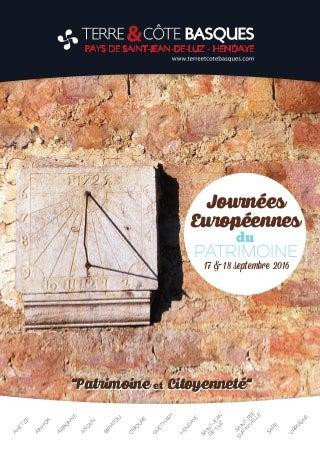 Des Annonces Et Des Plans Cul Gay à Valence