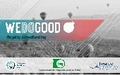 "Projet WeDoGood - Transitions² / ""Agenda pour le Futur"" - Open Conference, 23 mars 2017"