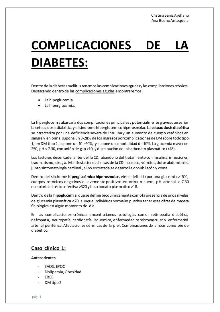 tendinitis pie izquierdo sintomas de diabetes