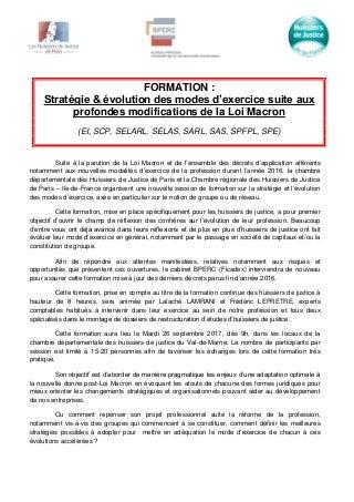 Annonce Sexe & Plan Cul Blois (41000)