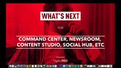 What's Next for Content Studios [Recording]