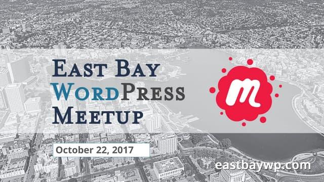 Event Management Plugins for WordPress