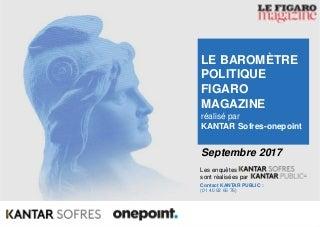 Rencontre Femme Cougar à Saint-Nazaire (44600)