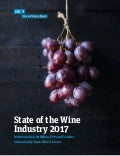Silicon Valley Bank 2017 State of the Wine Industry Report