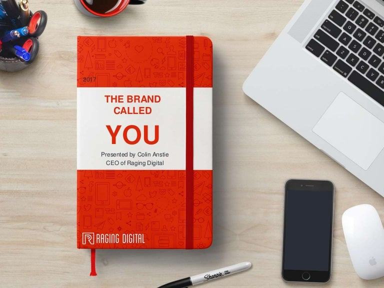 how to grow your brand