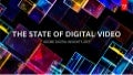 ADI State Of Digital Video