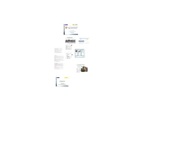 20170419  La Fase 2 del Instrumento Pyme de H2020