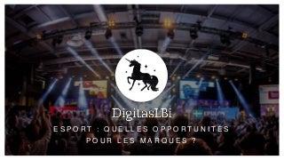 Annonces Rencontre Cougar Ile De France