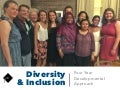 2017 Bonner Diversity and Inclusion