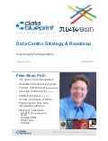 Data-Ed Slides: Data-Centric Strategy & Roadmap - Supercharging Your Business