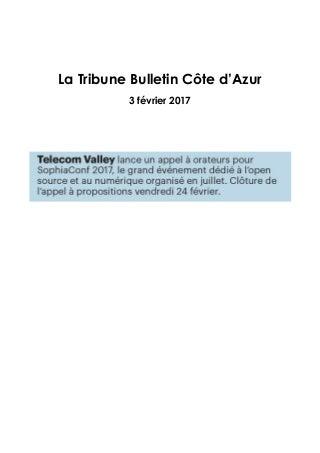Plan Q Rouen Buceels Tags: Couple Rencontre Et Baise