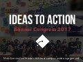 2017 Ideas to Action Presentation