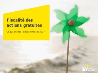 Plan Q La Roche Sur Yon Et Chat Roulette X