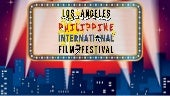 2017 LOS ANGELES PHILIPPINE INTERNATIONAL FILM FESTIVAL SPONSORSHIP PACKAGE