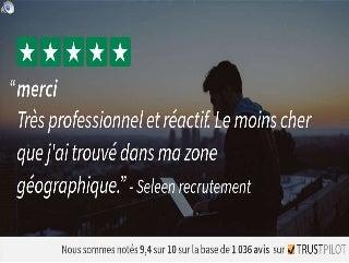 Plans Cul Et Rencontres Gratuites Sur Internet
