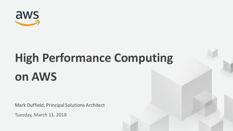 High-performance Computing Using Fpgas Pdf