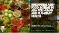 Innovating Agri-food Systems in Asia for Human and Planetary Health
