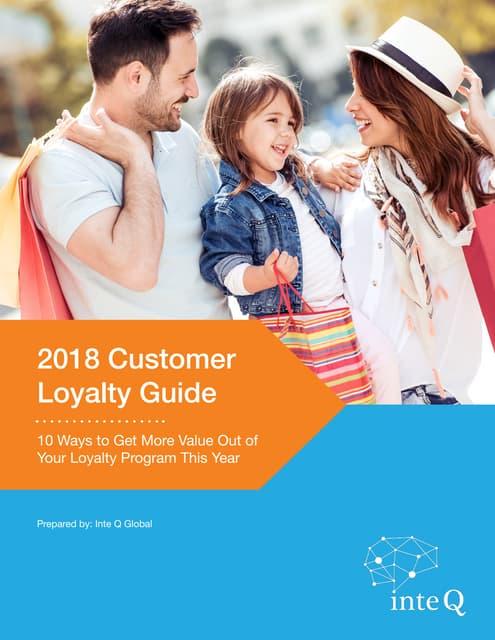 2018 loyalty-guide-fnl
