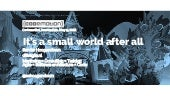 20180509 - It's a small world after all. How thinking small is changing software development big time