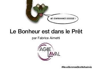 Annonces Gratuites Pour Trouver Un Plan Cul Avec Des Personnes Transgenres Dans La Région Ile-de-France