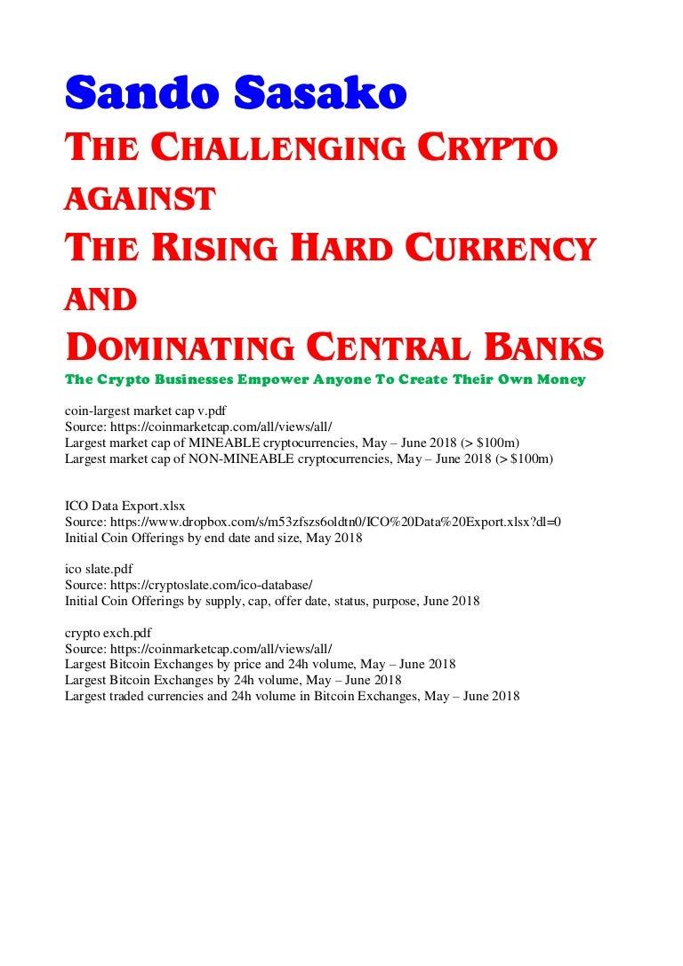 Telcoin Crypto Aktienkurs