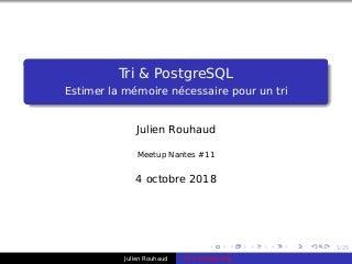 Rencontre Sexe Orly (94310), Trouves Ton Plan Cul Sur Gare Aux Coquines