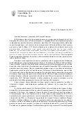 201812 carta definitorio-15-es