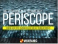 The 2018 Digital & Technology Periscope '; Global Survey, Study & Report