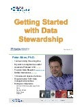 Getting Started with Data Stewardship