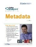 Metadata Strategies
