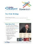 Data-Ed Webinar: Your Data Strategy