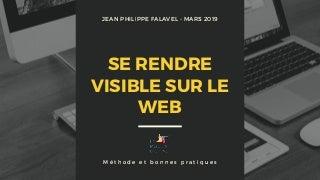 Rencontre Plan Cul Aix-en-Provence