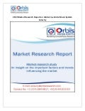 2019 Market Research Report on Global In-vehicle Music System Industry