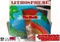 2019 tg lithosphere1 earth