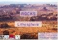 2019 tg lithosphere2 rocks
