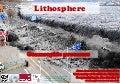 2019 tg lithosphere3 geomorphic processes