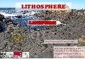 2019 tg lithosphere4 landforms