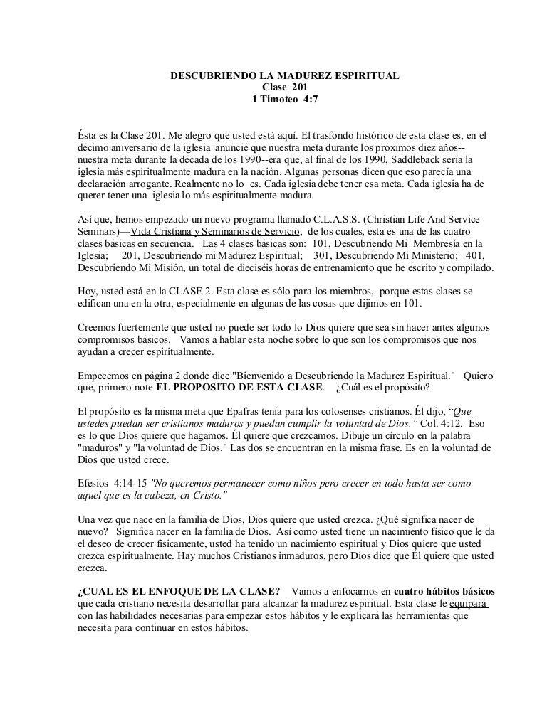 201 transcripcion