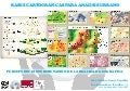 Bases cartográficas análisis urbano