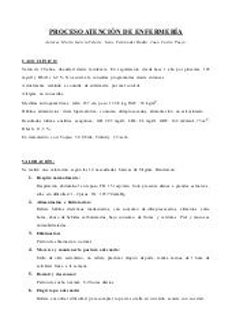 2021 04-28 procesodeatenciondeenfermeria